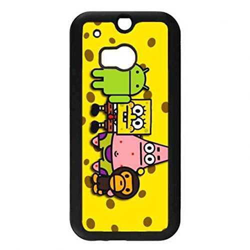 baby-milo-style-phone-protector-cell-phone-shellhard-plastic-design-coque-for-htc-one-m8