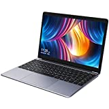 CHUWI HeroBook Pro Ordenador Portátil Ultrabook Notebook 14.1' Intel Gemini Lake N4000 hasta 2.6 GHz, 4K 1920*1080, Windows 1