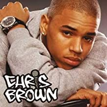 Chris Brown [With DVD]