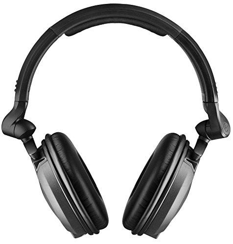 AKG K181 DJ UE - 2