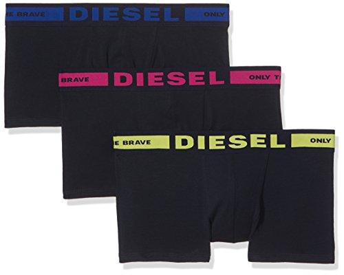 Diesel - Boxer Homme