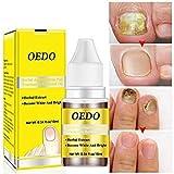 Quotrade Fungal Treatment Onychomycosis Removal Anti Fungus Nails Care Repair Liquid, 10 ml