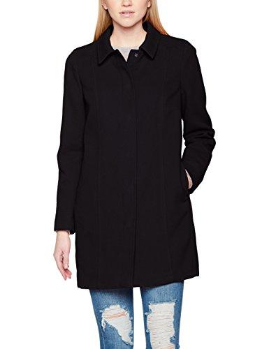 united-colors-of-benetton-damen-mantel-classic-coloured-coat-schwarz-black-8-herstellergrosse-40