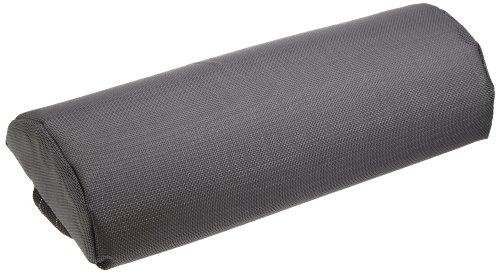 Kettler 0308216-8009 Nackenpolster V1 40 x 7.5 cm für Relaxliege, halbrund in Outdoorgewebe