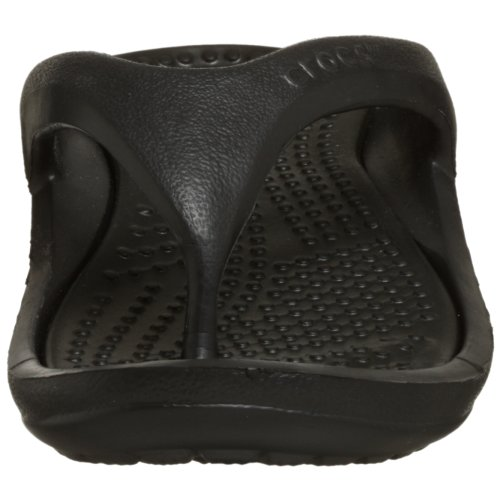 Crocs - Chaussures Unisex II dAthènes Noir