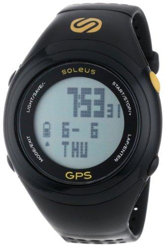 soleus-sg100-020-gps-de-mano-color-negro-y-amarillo