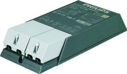 Philips-hid-pv C 70/I CDM 220-240V 50/60Hz NG