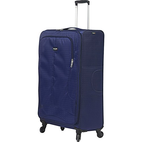 mia-toro-apennine-softside-24-inch-luggage-navy