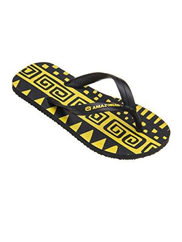 flip-flops-jungen-amazonas-enjoy-xingu-gelb-und-schwarz