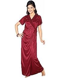 Hot  n  Sweet Women s Sleep   Lounge Wear Online  Buy Hot  n  Sweet ... 9bd4bb101