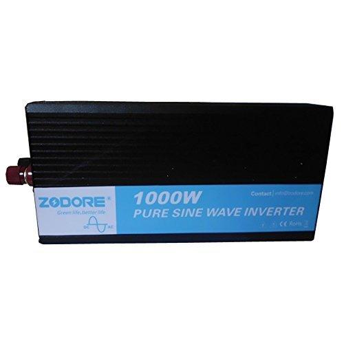 zodore-1000w-crte-2000w-pure-sina-wave-inverter-dc-12v-220v-240v-ac-de-haute-qualit