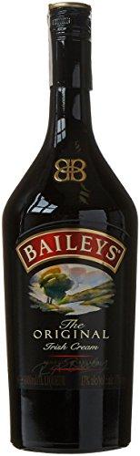 Baileys Original - 1000 ml