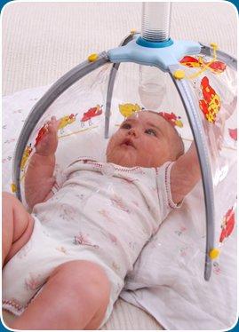 aerosol-para-bebes-de-0-24-meses