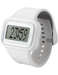 ODM - Kinder -Armbanduhr DD125A-2