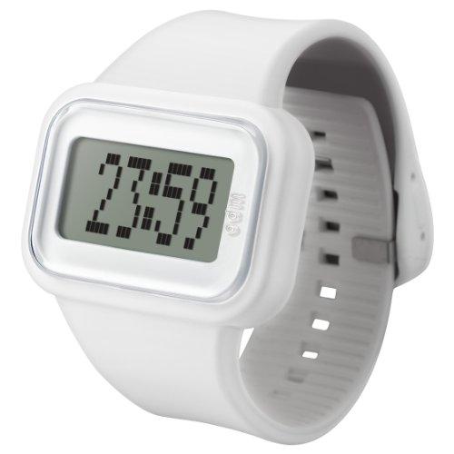odm-rainbow-unisex-watch-dd125a-2-with-silicone-strap