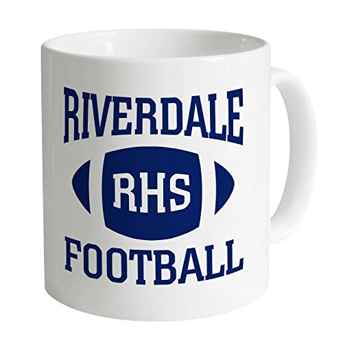 inspired-by-riverdale-riverdale-football-tasse