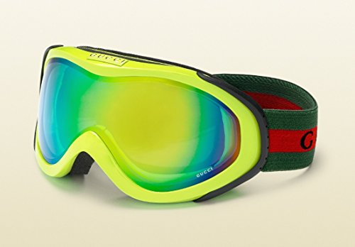 gucci-goggles-1653-4rh-jaune-fluorescent-1653-visor-goggles-lens-category-3-lens-mirrored