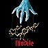 Mobile: Mystery-Thriller