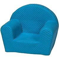Poltrona Bimbi Ikea.Amazon It Poltroncine Per L Infanzia