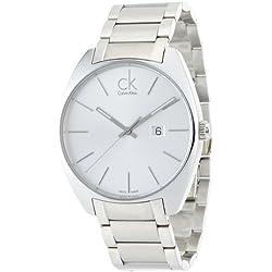 41hPXo8UeOL. AC UL250 SR250,250  - Migliori orologi di marca in offerta su Amazon sconti 70%