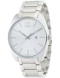 Reloj Calvin Klein - Hombre K2F21126