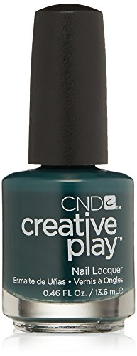 cut-cnd-creative-play-to-the-chase-n-434-3-pack-3-x-0014-l