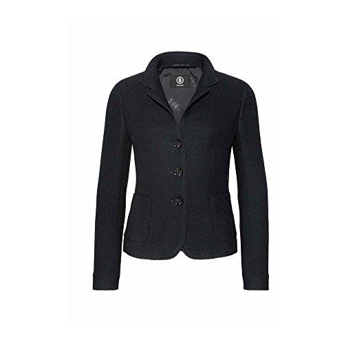 bogner-woman-blazer-malva-grosse-bekleidung-nr36bogner-farbeblack