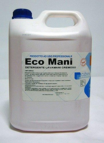 limpiador-detergente-jabon-neutro-cremoso-para-la-limpieza-de-las-manos-eco-manos-4-x-5-kg