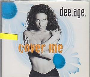 Dee.Age.