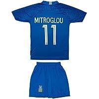 Suchergebnis auf Amazon.de für  Griechenland - 20 - 50 EUR  Sport ... 75443598da8
