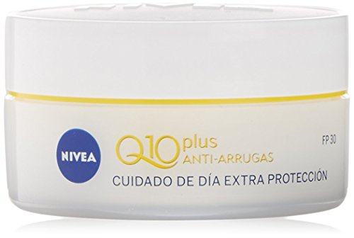 nivea-q10-plus-crema-hidratante-anti-arrugas-fp-30-50-ml