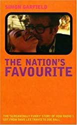 The Nation's Favourite: The True Adventures of Radio 1