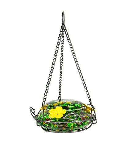 natures-way-bird-products-llc-hummingbird-feeder-gypsie-garden-series