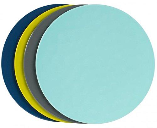 atlantic-coloured-set-of-4-melamine-plates