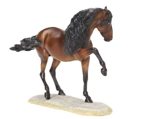 breyer-gallery-8253-breeds-of-the-world-andalusian-model-horse