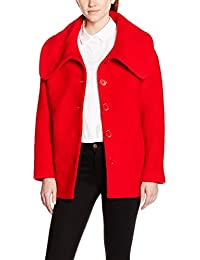 LAVAND Coat Woman, Abrigo para Mujer