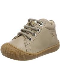 Naturino Baby Jungen 3972 Sneaker