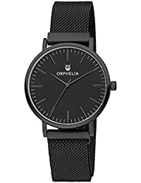 Orphelia Herren-Armbanduhr OR52702-6