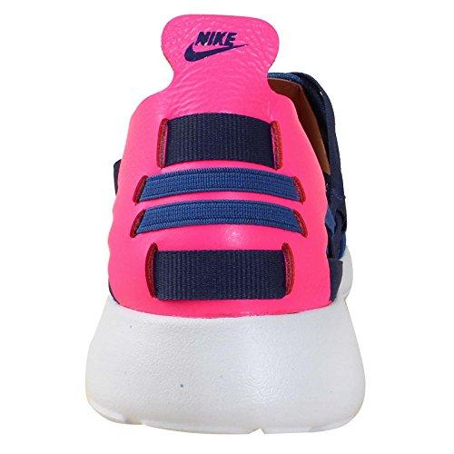 Nike - Wmns Rosherun Blau
