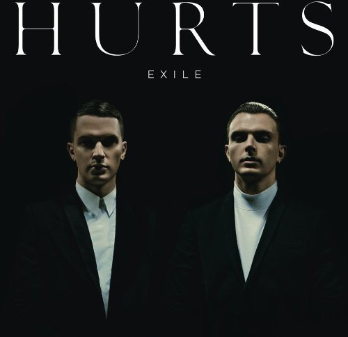 Exile (Mag Salz)