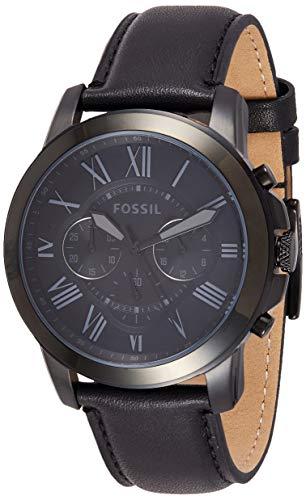Fossil FS5132