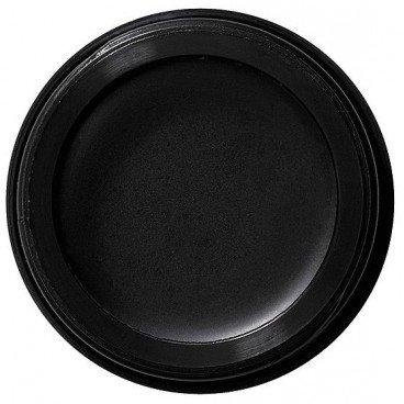 Eye liner cake Noir 130380