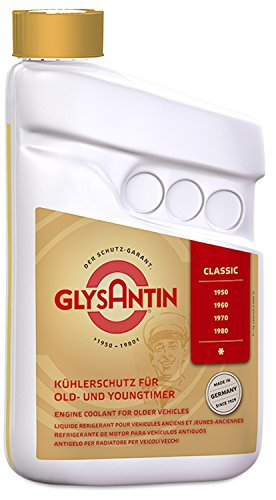 basf-glysantinr-classic-antigelo-per-radiatore-15-litri