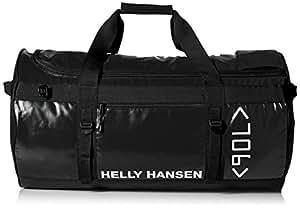 Helly Hansen Duffel Bag - 30 L, Black