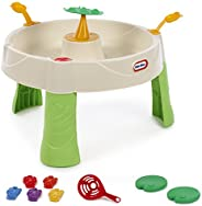 Little Tikes-Frog Pond Water Table