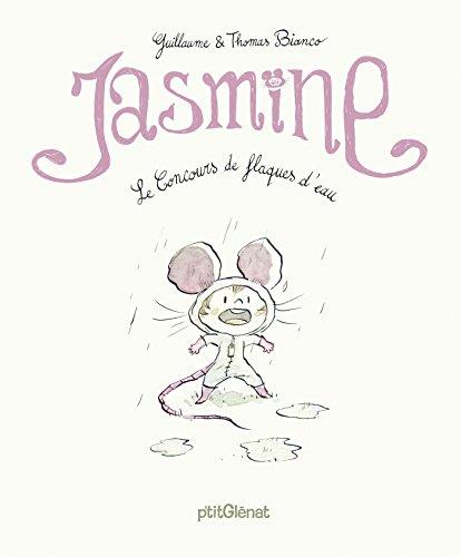 """<a href=""""/node/1057"""">Jasmine</a>"""
