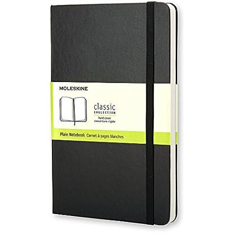 Moleskine 944354 - Cuaderno