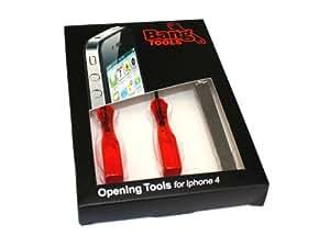 Kit d'outils 5 pièces BangTools BT-004 pour Iphone