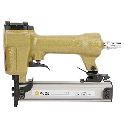 P625 - Neumático aire comprimido clavos clavos