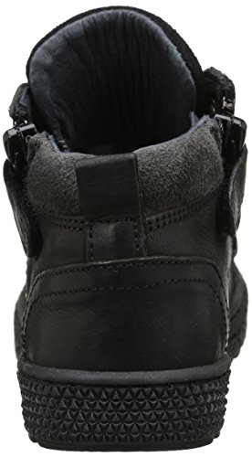 PLDM by Palladium Jungen Taco Sneaker Noir (315 Black)